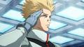 アニメ版「機動戦士ガンダム サンダーボルト」、第3話は3月18日に配信開始! ガンダムファンクラブでは3月4日から