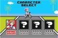 女子高バイク青春アニメ「ばくおん!!」、日笠陽子などキャスト第3弾を発表! 主題歌情報やミニゲームも