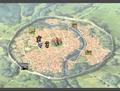 冬アニメ「この素晴らしい世界に祝福を!」、BD/DVD特典PCゲームの場面写真を公開! RPGツクールで制作したコメディRPG