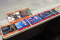 「2016冬 ホビーメーカー合同商品展示会」で見かけた主な新作フィギュア part1 「グッドスマイルカンパニー」ほか