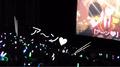 アニメ映画「KING OF PRISM」、公開37日目で過去最高の動員数を記録! 全国4都市で一挙上映イベント開催決定