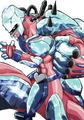 TVアニメ版ジョジョ、第4部「ダイヤモンドは砕けない」のキャラクタービジュアルを公開! 放送は4月から