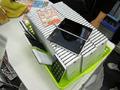 【アキバこぼれ話】 LTE対応の中古スマホSony「Xperia AX」が特価販売中 実売5,980円