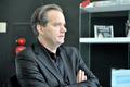 ホビー業界インサイド第8回:日本文化と調和する3Dフィギュアの可能性 ドゥーブスリーディー社長 ジョン P.イーサム、インタビュー!