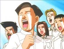 TVアニメ「行け!稲中卓球部」、初のDVD-BOXを5月27日に発売! 放送開始20周年記念で
