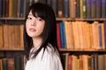 春アニメ「聖戦ケルベロス 竜刻のファタリテ」、内田真礼が歌うオープニング主題歌を発表!