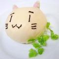 「蒼の彼方のフォーリズム」カフェ、秋葉原で2月26日から! ましろうどん、邪神ちゃんクリームパン、明日香ケーキなど