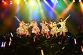 春アニメ「12歳。~ちっちゃなムネのトキメキ~」、主題歌情報を発表! OP曲は声優・村川梨衣の1stシングルから