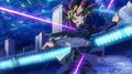 「劇場版 遊☆戯☆王」、シネマイレージカードとのコラボ映像を公開! 入会特典は特別仕様の「サイレント・ソードマン LV5」
