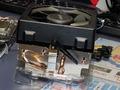 静音CPUクーラー付属の新型APU「A10-7860K」がAMDから!