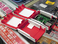 Raspberry Pi 3対応の公式ケース「Official for 3/2/B+」が本体に先駆けて販売中