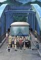 春アニメ「迷家-マヨイガ-」、キービジュアル第3弾を発表! 加隈亜衣など追加キャストも