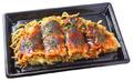 アキバ高架下「B-1グランプリ食堂」、3月19日に2回目のメニュー入れ替えを実施! 「行田ゼリーフライ」など12品が新登場