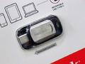 Type-Cコネクタ搭載のUSB 3.1メモリ「ULTRA USB TYPE-C FLASH DRIVE」がSanDiskから!