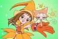 TVアニメ「おジャ魔女どれみ」、シリーズ第1弾をBD-BOX化! 特典は新作ドラマCDや馬越嘉彦による描き下ろしBOX