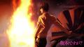 春アニメ「坂本ですが?」、キービジュアルや追加キャストなど新情報を一斉解禁! 石田、杉田、檜山、森久保、堀江、田村など
