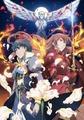 TVアニメ「ロミオ×ジュリエット」、4月23日に全24話を一挙配信! シェイクスピア没後400周年DVD-BOX発売に向けて