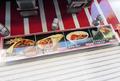 アキバに新たなドネルケバブ屋! 「アキバケバブ」、秋葉原・昭和通り沿いで3月18日にオープン