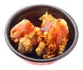 アキバ高架下「B-1グランプリ食堂」、メニュー12品を入れ替えて第3章にリニューアル! 内覧会レポート