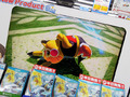 「ポッ拳 POKKEN TOURNAMENT」、「デジモンワールド‐next 0rder‐」など今週発売の注目ゲーム!