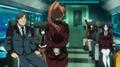 「アクティヴレイド -機動強襲室第八係-」特集 スタッフ連続インタビュー 第4回 谷口悟朗総監督