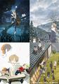 TVアニメ「夏目友人帳」、第5期が2016年秋にスタート! 4月からシリーズセレクションを放送