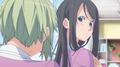 夏アニメ「あまんちゅ!」、PV第1弾や新ビジュアルを公開! 総監督と声優陣による「夢ヶ丘高校ダイビング部 入部説明会」も