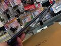 着脱式キーボード&スタイラス対応のデュアルOSタブレット Cube「 iwork10 Ultimate(Flagship) DualOS」が登場!
