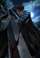 夏アニメ「ベルセルク」新TVシリーズ、スタッフやキャストを発表! 監督は板垣伸、制作はライデンフィルム