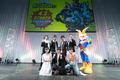 春アニメ「僕のヒーローアカデミア」、ポルノグラフィティによるOP入りのPV第5弾を公開! 諏訪部順一と吉野裕行の出演も決定