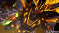 春アニメ「機動戦士ガンダムユニコーン RE:0096」、新PVと関係者コメントを公開! カトキハジメ新デザインのユニコーンが登場