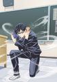 「2016春アニメ期待度人気投票」結果発表! 「文豪ストレイドッグス」が大差で1位に