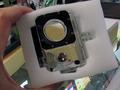 4K/24fps撮影対応のアクションカメラが登場! 実売13,480円