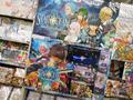 「スターオーシャン5」など今週発売の注目ゲーム!
