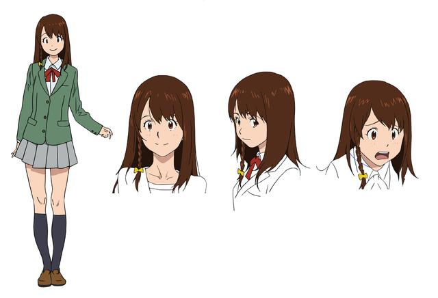 サッカーアニメ「DAYS」、PV&追加キャスト発表! 伊瀬茉莉也、佐倉綾音、小西克幸