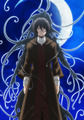 TVアニメ「暗殺教室」、ファイナルシーズンに突入! 鍵を握る新ビジュアルが解禁に