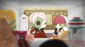 小倉唯出演のオリジナルショートアニメ「ゾンミちゃん」、YouTubeにて配信スタート! 続編も制作予定