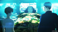 WEBアニメ「オシリスの天秤」、続編配信決定! 梶裕貴、宮野真守、小松由佳ら豪華キャストが出演、前作も全話無料配信