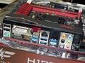独自OC機能を搭載したマザーボード3モデルがASRockから!