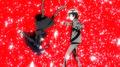 春アニメ「双星の陰陽師」、OP/EDを1枚に収録したスプリットシングル発売! BD/DVDジャケットには大人びたろくろ