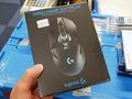 有線・無線量対応の超軽量ハイエンドゲーミングマウス「G900」がロジクールから! 実売2.3万円