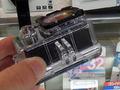 4K/24fps撮影対応の格安アクションカメラSOOCOO「C30」にブラックモデルが登場!