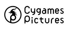 「神撃のバハムート」「グランブルーファンタジー」のCygamesがアニメ制作専門の子会社・CygamesPicturesを設立!
