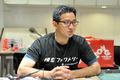 ホビー業界インサイド第10回:プロモデラーが出迎えるホビーショップの存在意義 「模型ファクトリー」マイスター、関田恵輔、インタビュー!