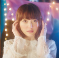 人気声優・花澤香菜、渡辺直美MCのNHK音楽番組に生出演! 新曲のジャケットも公開