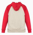 オシャレは胸元から! TVアニメ「ワンパンマン」、脱力系ファッションブランド「OPPAI」設立