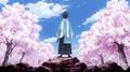 秋アニメ「刀剣乱舞-花丸-」、ティザーPV公開! 沖田総司の愛刀・大和守安定の表情に注目
