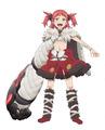 夏アニメ「Fate/kaleid liner プリズマ☆イリヤ ドライ!!」、PV第2弾&キービジュアルを公開! 先行上映会や過去シリーズの一挙放送も