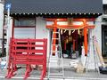 【週間ランキング】2016年5月第1週のアキバ総研ホビー系人気記事トップ5