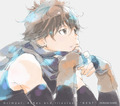TVアニメ「灰と幻想のグリムガル」、ビデオリテイク版をニコ生にて一挙放送! 5月21日22時から